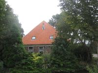WAT120003631 Stolpboerderij 'Dwarsveld'aan de Edammerweg E 4.