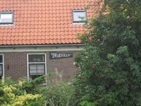 WAT120003632 Stolpboerderij 'Dwarsveld'aan de Edammerweg E 4.