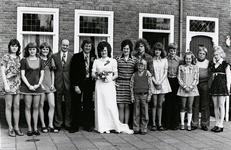 WAT120000943 NO NAME/Fotoverz. 2015 G 4 gezinnen op naam van de man naar het archief 23092012/Runderkamp. Nicolaas ...