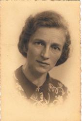 WAT120002870 Janna Tinkelberg-Houtman