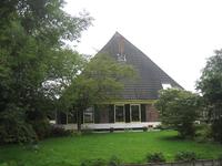 WAT120003341 Stolpboerderij aan de Westerweg nummer 68.