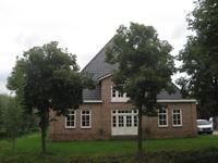 WAT120003417 Stolpboerderij aan de Westerweg