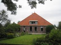 WAT120003418 Stolpboerderij aan de Westerweg.