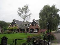 WAT120003447 Villa aan de Westerweg 13