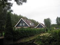 WAT120003448 Villa en land aan de Westerweg 13