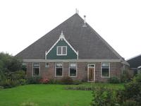 WAT120003551 Stolpboerderij Karseboom aan de Oosterweg M 39.