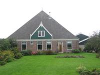 WAT120003553 Stolpboerderij Karseboom aan de Oosterweg M 39.