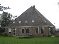 WAT120003556 Boerderij aan de Oosterweg nummer E 2.