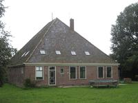 WAT120003557 Boerderij aan de Oosterweg nummer E 2.