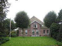 WAT120003562 Stolpboerderij aan de Oosterweg E 1.