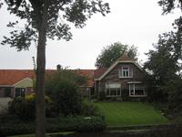 WAT120003576 Boerderij aan de Oosterweg nummer E 3.