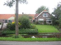 WAT120003577 Boerderij aan de Oosterweg nummer E 3.