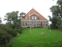 WAT120003578 Boerderij Leeuwendaal aan de Oosterweg nummer E 16.