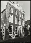 WAT050000170 Gevel van het oude Stadhuis, Noordeinde