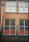WAT051000066 Openbare lagere school (later school voor Christelijk Nationaal Onderwijs) gebouwd van 1921-1922 op de ...