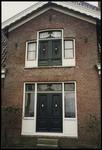 WAT051000286 Stolpboerderij Westerweg 28.