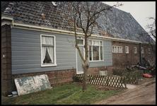 WAT051000287 Stolpboerderij Westerweg 28.