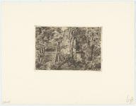 WAT053000018 Afbeelding van stelpboerderij De Eenhoorn in Middenbeemster