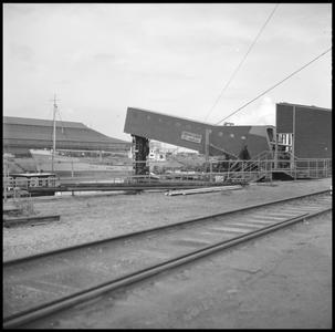29714 FDSTORK-12351 3 opnamen op één strook, de opnames zijn genomen bij Conrad Stork., 1950-00-00
