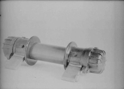 11308 FDHEEMAF020683 Gesloten mesveiligheid (350 Ampère, 500 Volt), 1930-04-22