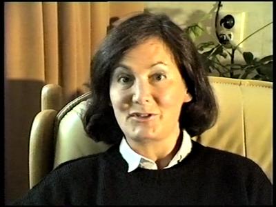 10067 BB01391.02 Dagje Oud Heino, 20 augustus 1988, uitzending op Heino Kabel-tv, 1988-08-20