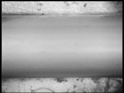 1025 BB06816 Een bedrijfsfilm van Wavin, producent van kunststof leidingsystemen, rondom de activiteiten in Ierland, ...