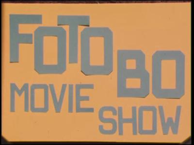 10632 BB00468 Een film rond de festiviteiten ter gelegenheid van het 900-jarig bestaan van Hellendoorn, met beelden van ...