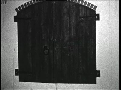 10854 BB02285 Een film rondom een jubileumreceptie van de Coöperatieve Boerenleenbank Almelo