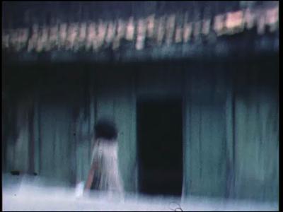 11481 BB01801 Bezoek Bali,schoolkinderen feest met draken., 1987-00-00