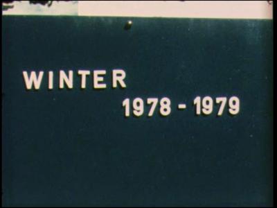11548 BB02928 Nijverdal in de winter van 1978-1979. Tussentitel: Nijverdal op z'n mooist., 1978-00-00