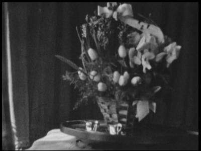 11785 BB01817 Een film over werkzaamheden in volkstuintjes en de verbouwing van het clubgebouw van N.S.V., de ...