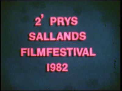 12447 BB01902 Een film, 2e op het Sallandse filmfestival van '82, rond de palmzondag van 1981 te Diepenheim., 1981-04-12
