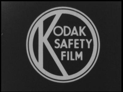 12782 BB01947 Samenvatting:Film met impressies van gebeurtenissen in voorjaar, zomer, herfst en winter van 1937 en 1938 ...