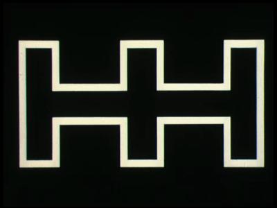 12796 BB02494 Een film rond de activiteiten van Holec, ontwikkelaar, producent en leverancier van midden- en ...