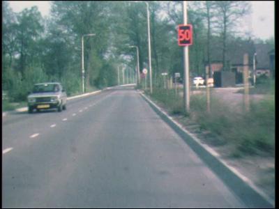 12903 BB00666 Film over de kunstsmederij van Huub Elshoff in Lonneker., 1975-00-00