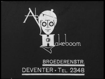 13127 BB02532 Samenvatting:Reportage over drijfijs op de IJssel bij Deventer, gevolgd door hoog ...