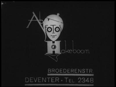 13133 BB02538 Samenvatting: Compilatie van films over bezoeken van Eisenhower, Montgomery en Churchill aan ons land en ...