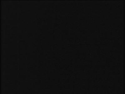 13142 BB02547 Samenvatting: Aflevering van het Polygoon-journaal met reportages over de dodenherdenking en een ...