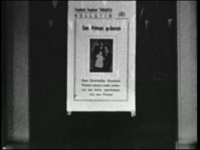 13450 BB02567 Koninginnedag., 1946-00-00