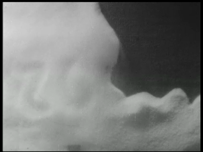13791 BB02622 Zout NEZO documentaire van het productieproces van onder andere zout, natrium en chloor.0:00:10De titel ...