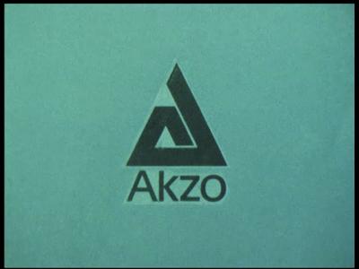 14104 BB02647 0:00:00Akzo logo0:00:05Hand geschreven: Ge KikkertAkzo-Zout-Chemie-ResearchPostbus 257550 GC ...