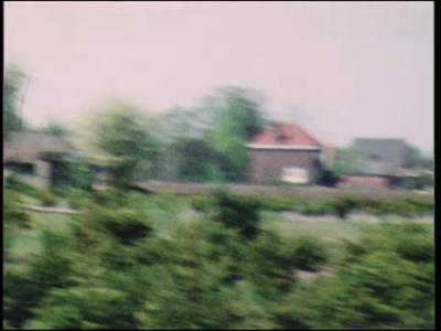 14174 BB00342 Beelden van het landschap in het buurtschap De Höfte in Hellendoorn., 1976-05-00