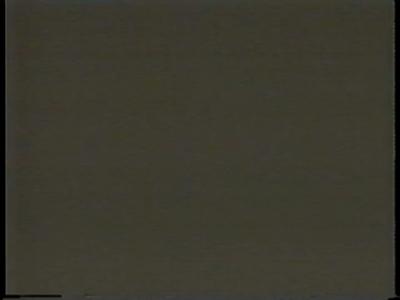 14652 BB00863 Een filmverslag van een rondtocht, met camera en microfoon, door Marle (bij Hellendoorn), dat een indruk ...