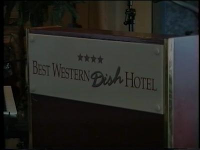 14777 BB10128.01 Een video rond de afscheidsreceptie, gehouden in Dish Hotel Enschede, van dhr. W.F. Böhnke, voorzitter ...