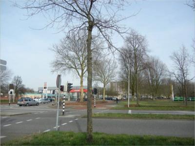 14781 BB10187 Opnames van foto's van gebouwen die door Architectenbureau Meijering zijn ontworpen (scholen, hotels, ...