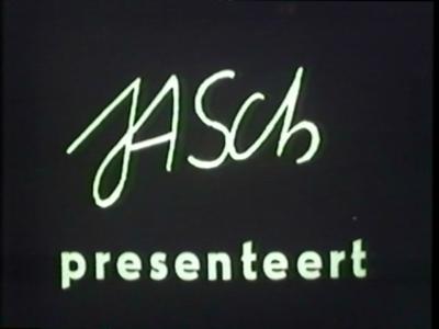 14803 BB07091 Zuivelfabriek de Vechtstreek, 50 jarig bestaan (1960)Een reportage film van de revue ter gelegenheid van ...