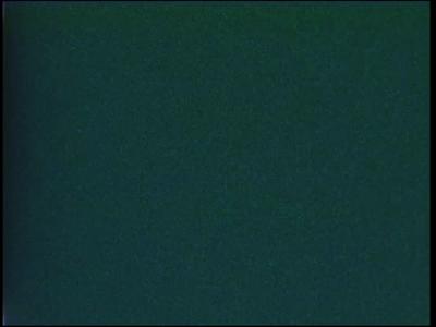 2607 BB04775 Film waarin te zien valt hoe iemand probeert een pop te tekenen., 1969-00-00