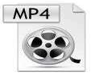 2611 BB04779 Beelden van verschillende zaken die namens de Deken van de Waarden in Almelo tot stand zijn gebracht, ...