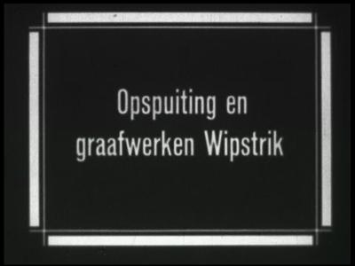 2659 BB05642 Een propagandafilm van Bouwmaatschappij Assendorp uit Zwolle, over hun bouwactiviteiten rond de ...