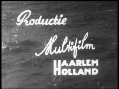 3076 BB03247 Een documentaire van Herman van der Horst, rond de drooglegging van de Noordoostpolder, met beelden van:- ...